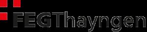 FEG Thayngen