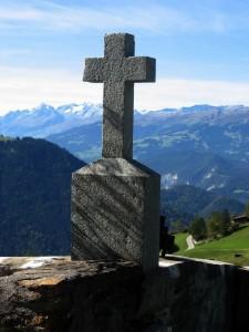 feg-steinkreuz