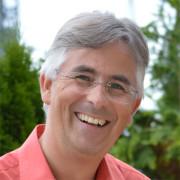 Matthias Welz